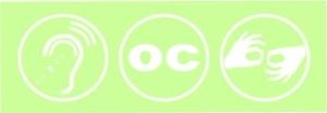 hearing logo 3