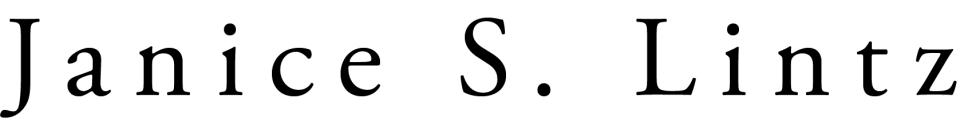 janice Final logo48pt