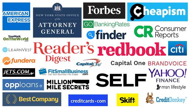 ConsumerPress-logos-2